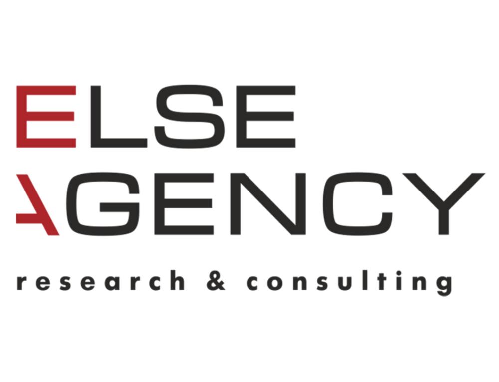 Ротация тайных покупателей в ELSEagency